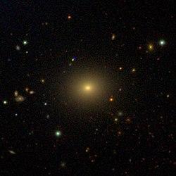 NGC3710 - SDSS DR14.jpg