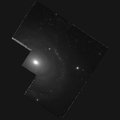 NGC 2196 hst 06359 53 606.png