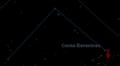 NGC 4375.png
