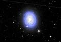 NGC 488.PNG