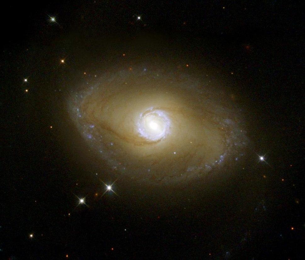 NGC 6782 I HST2002