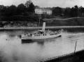 NH 88635 - ULAN (German Training School Tender, 1876-1926) - cropped.png
