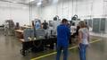 NICC CNC Lab.png