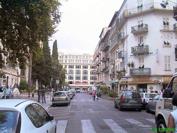 NIKAIA-italieE7.jpg