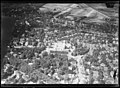 NIMH - 2011 - 0255 - Aerial photograph of Hilversum, The Netherlands - 1920 - 1940.jpg