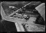 NIMH - 2011 - 0486 - Aerial photograph of Soesterberg, The Netherlands - 1920 - 1940.jpg