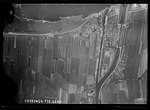 NIMH - 2011 - 0579 - Aerial photograph of Vreeswijk, The Netherlands - 1920 - 1940.jpg