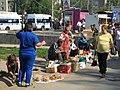 NNov-Shcherbinki-produce-vendors-C0469.jpg