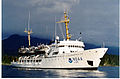 NOAA Ship Rainier.jpg