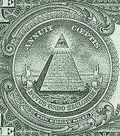 Illuminati Signification illuminati (song) - wikipedia