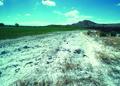 NRCSUT03052 - Utah (6473)(NRCS Photo Gallery).tif