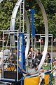 NRW-Tag 2009 in Hamm (10566917894).jpg