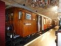 NSB BFS 65 18618 at Norsk Jernbanemuseum.jpg