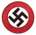 NSDAP Parteiabzeichen für Ausländer.jpg