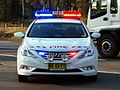 NSWRFS Hyundai i45 - Flickr - Highway Patrol Images (1).jpg