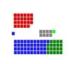 NSW Legislative Assembly Diagram.png