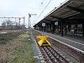 NS Hoek van Holland Haven station 2017 6.jpg