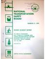 NTSB-MAR-81-8 MV Testbank and MV Seadaniel accident report.pdf