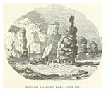 NUNN(1850) p229 SENTRY-BOX AND ARCHED ROCK.jpg