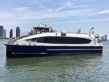 NYC Ferry Vessel H-91.jpg