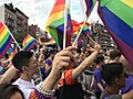 NYC Pride Parade 2018.jpg