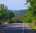 NY 22 with Harlem Valley view.jpg