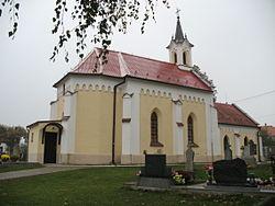 Nadány templom 5.JPG