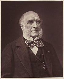 Nadar - Louis Decazes (1819-1886).jpg