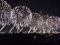 Nagaoka Festival 1a.jpg