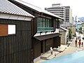 Nagasaki-Dejima-1772.jpg