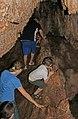 Nahal Betzet - Sarach Cave2.jpg
