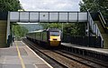 Nailsea and Backwell railway station MMB 65 43304.jpg