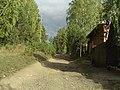 Naily, Chelyabinskaya oblast', Russia, 456394 - panoramio (2).jpg