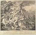 Naissance de Bacchus (Birth of Bacchus) MET DP826932.jpg