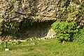 Nakagusuku Castle43n3104.jpg