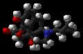 Naltrexone-3D-balls.png