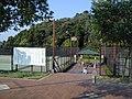 Namegawa - panoramio - kcomiida.jpg