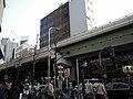 Nanba - panoramio - DVMG (2).jpg