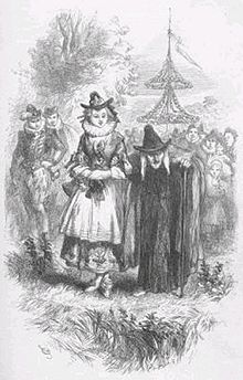 Image Result For A Witches Ball