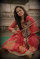 Nandini Shankar (Violinist).jpg