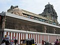 Nanganallur Hanuman Temple 2005 12 29.jpg