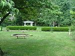 Nannine Clay Wallis Arboretum.jpg
