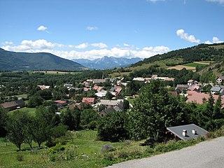 Nantes-en-Rattier Commune in Auvergne-Rhône-Alpes, France
