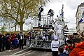 Nantes - Carnaval de jour 2019 - 57.jpg
