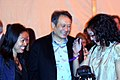 Naomi, ang lee, & sara share a laugh! (1535236401).jpg