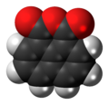 Naphthalic-anhydride-3D-spacefill.png
