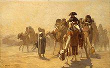 220px-Napoleon_y_sus_Generales_en_Egipto