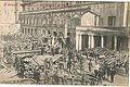 Napoli, Mercato di Monteoliveto, crollo nel 1906 (3).jpg