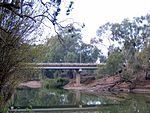 NarranderaMurrumbidgeeBridge.JPG