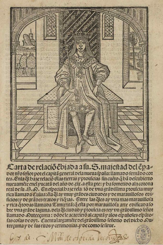 the pentateuch as narrative pdf